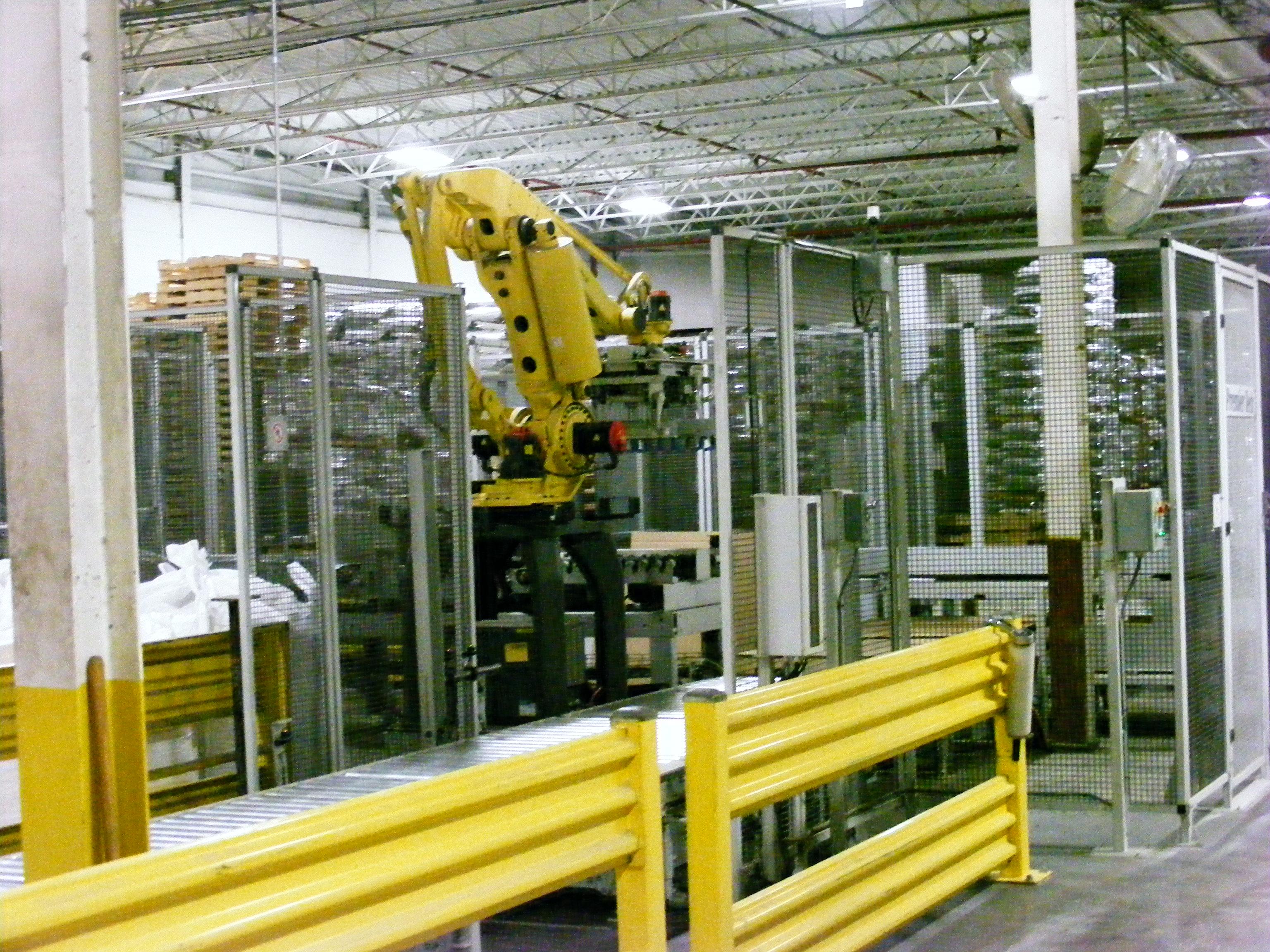 Pet Food Manufacturing Equipment | Pet Food Pelletizers